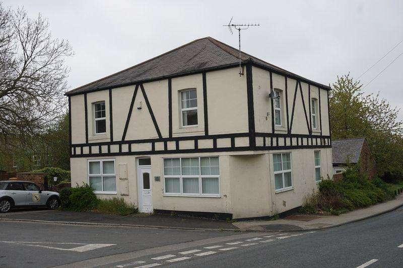 4 Bedrooms Detached House for rent in Aldin Grange Terrace, Durham