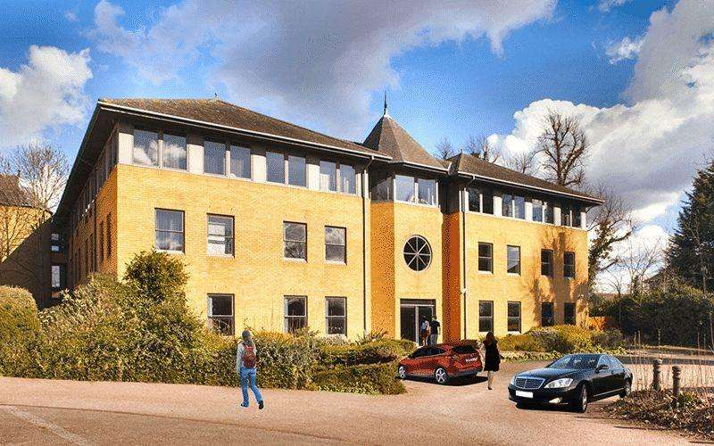 1 Bedroom Apartment Flat for sale in A collection of 46 one and two bedroom refurbished and fully fitted apartments located in Mitcham,