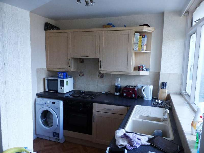 1 Bedroom Flat for sale in Westpoint, Hermitage Road, Edgbaston B15
