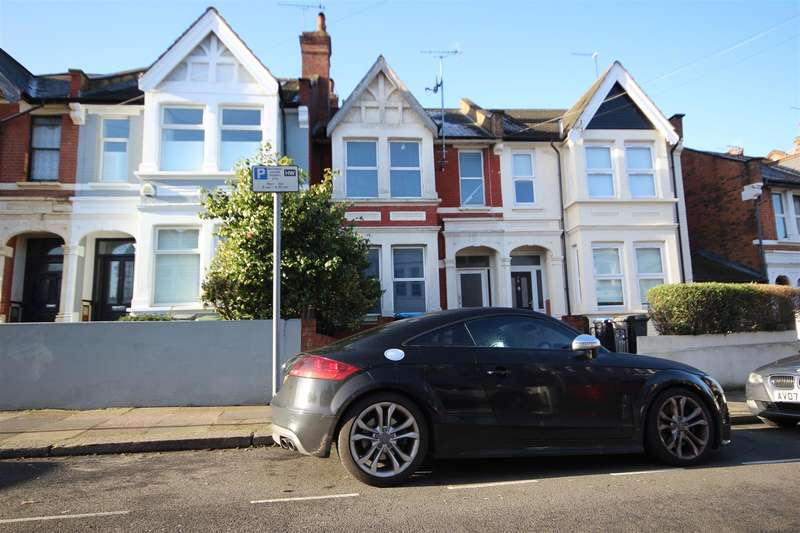 5 Bedrooms House for sale in Harlesden Gardens, London