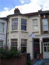 3 Bedrooms Flat for rent in Carlingford Road, Turnpike Lane, London, N15 3EJ