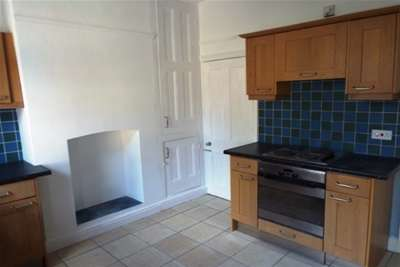 3 Bedrooms House for rent in Buttermere Road, Abbeydale, S7 2AX