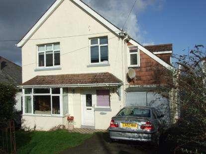 4 Bedrooms Detached House for sale in Wadebridge, Cornwall, Uk