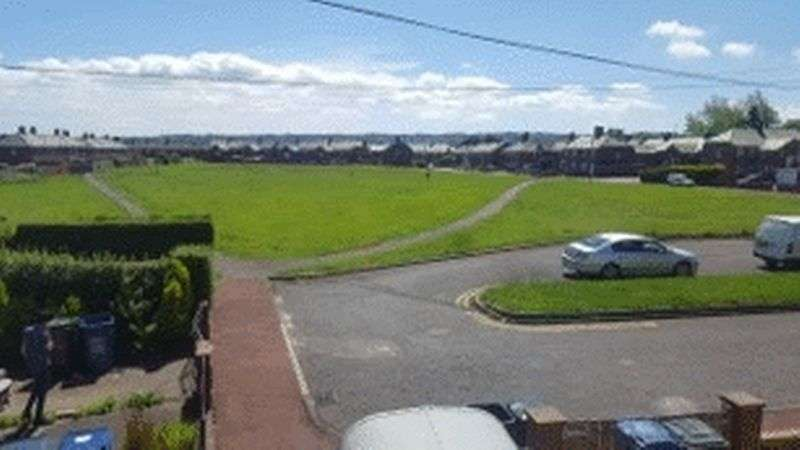 3 Bedrooms Property for sale in Relton Avenue, Newcastle Upon Tyne