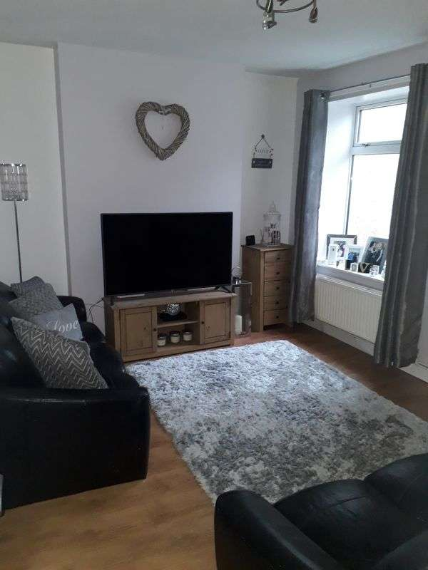 3 Bedrooms Property for sale in Curre Street, Ebbw Vale