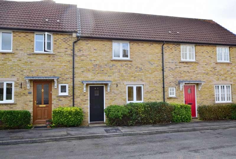 2 Bedrooms Property for sale in Sherborne, Dorset