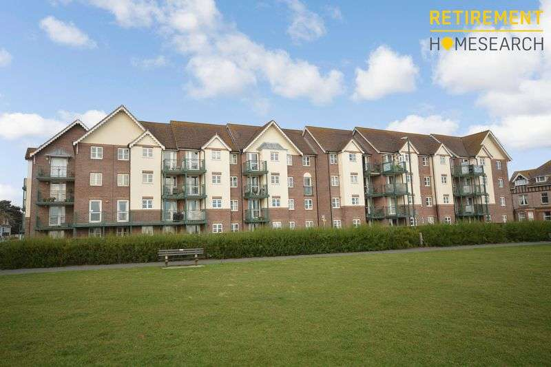 2 Bedrooms Property for sale in Tembani Court, Paignton, TQ3 2NQ