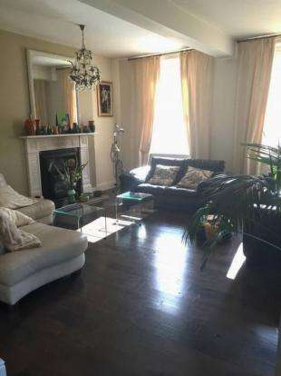 4 Bedrooms Apartment Flat for sale in Rochdale Road Calderdale