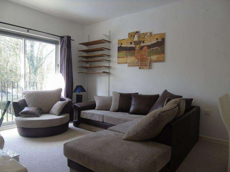 3 Bedrooms Apartment Flat for rent in Buoymasters, LANCASTER