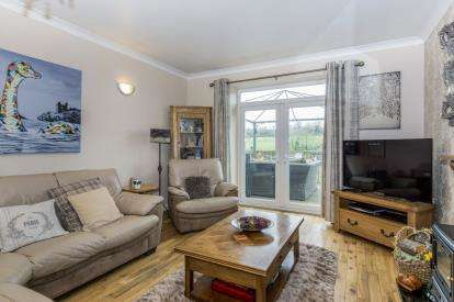3 Bedrooms Detached House for sale in Plymstock, Plymouth, Devon