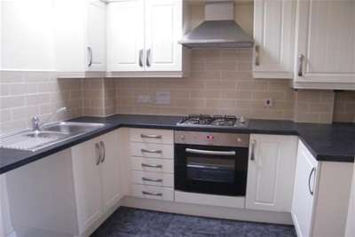 2 Bedrooms House for rent in CARCLAZE, ST AUSTELL