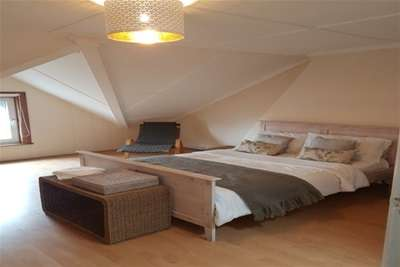 2 Bedrooms Maisonette Flat for rent in South Woodford
