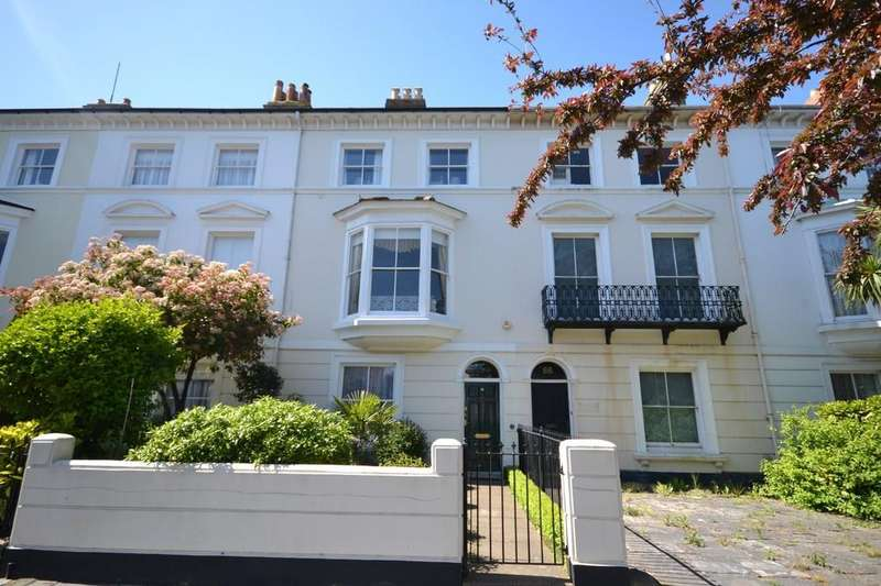 4 Bedrooms Town House for rent in The Mall, Newport