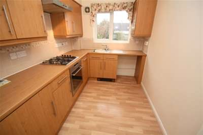 3 Bedrooms House for rent in Macie Drive, Corsham