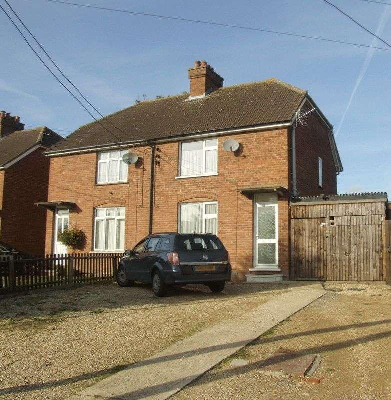 3 Bedrooms Property for sale in Bedford Road, Bedford