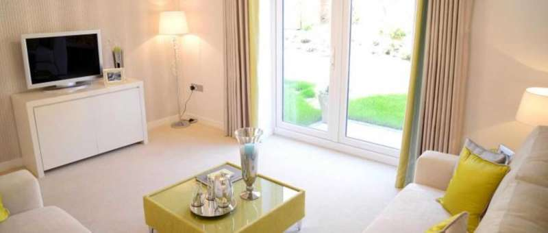 2 Bedrooms Terraced House for rent in Lanceby Row, Hotch Pudding Place, Newcastle Upon Tyne