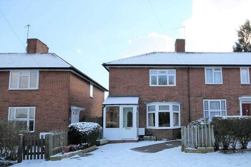 3 Bedrooms End Of Terrace House for sale in Muchelney Road, Morden