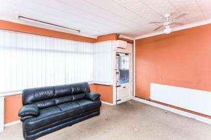 3 Bedrooms Detached House for sale in Manchester Road, Leigh, Greater Manchester