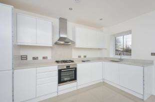 4 Bedrooms House for sale in Rocklands Drive, South Croydon