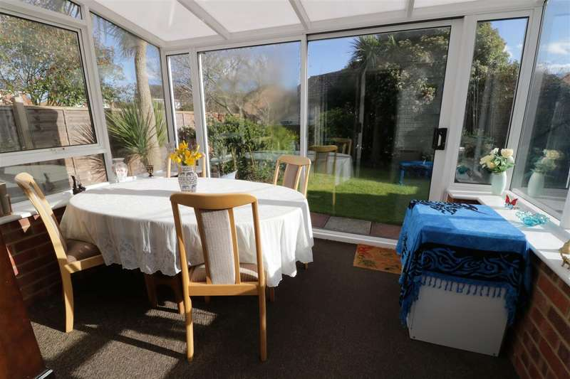 1 Bedroom Terraced House for sale in The Quantocks, Thatcham