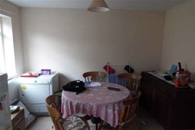 3 Bedrooms House for rent in Swenson Avenue, Lenton