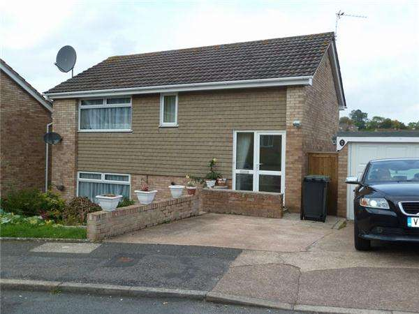 4 Bedrooms Property for sale in Mayflower Avenue Pennsylvania, Exeter