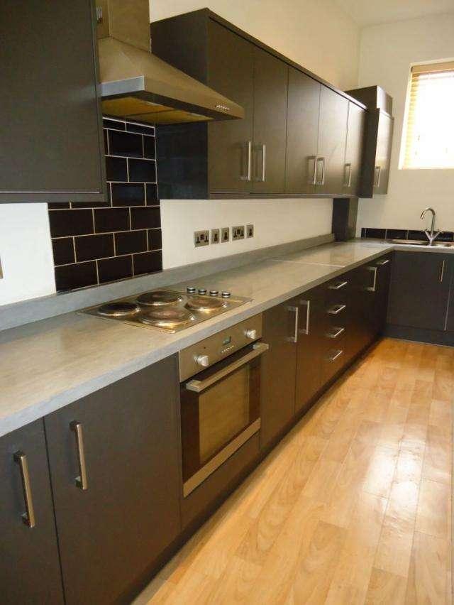 2 Bedrooms Ground Flat for rent in KS716 - Westgate - 2 Bedroom Ground Floor Flat - 625 pcm.