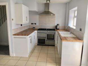 3 Bedrooms Terraced House for sale in Chichester Road, Bognor Regis, West Sussex
