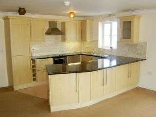 2 Bedrooms Apartment Flat for rent in Charnley Court, Cottage Lane, Bamber Bridge, Lanc's, PR5