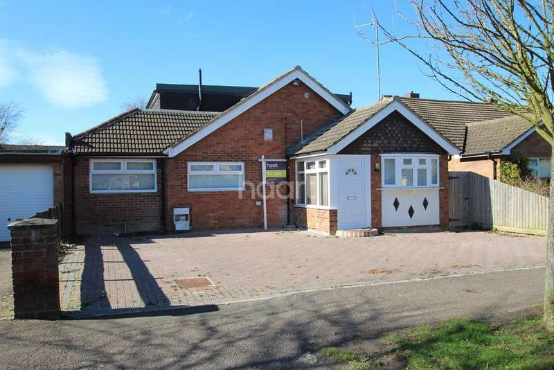 8 Bedrooms Detached House for sale in St Albans Road, Cambridge
