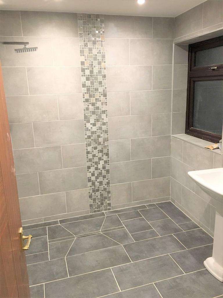 3 Bedrooms House for rent in Thong Lane , Gravesend, Kent DA12