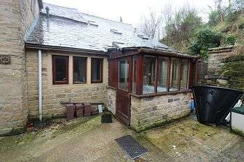 1 Bedroom Property for rent in The Annex, Rams Clough Farm Oldham Road, Denshaw, Oldham, OL3 5RP