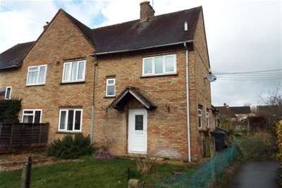 3 Bedrooms House for rent in Moreton-in-Marsh