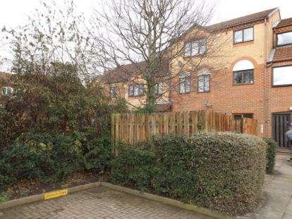 2 Bedrooms Flat for sale in Bellcroft, Ladywood, Birmingham, West Midlands