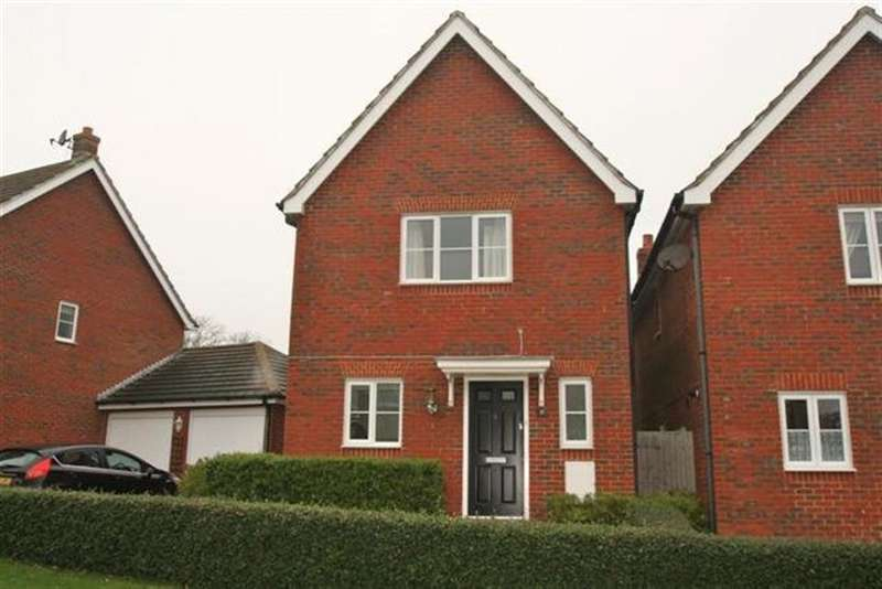 3 Bedrooms House for rent in Walmer, Deal