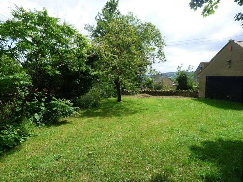 Land Commercial for sale in Dark Lane, Nailsworth, Stroud
