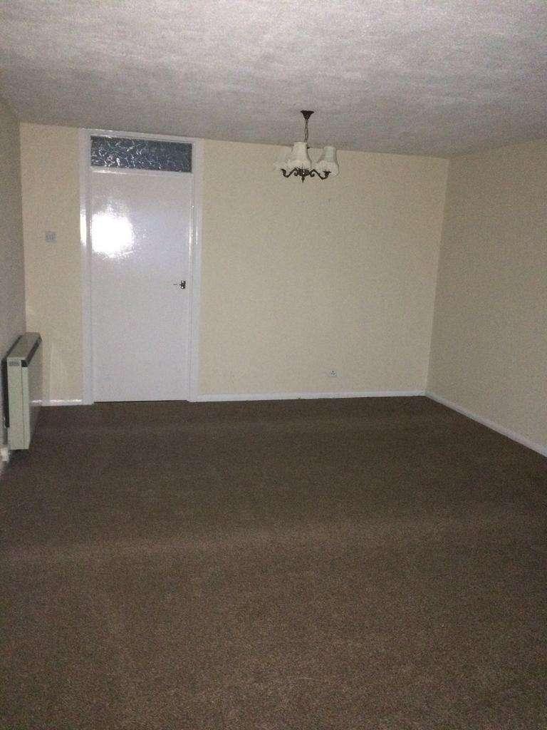 2 Bedrooms Flat for sale in Bexleyheath , Kent DA6