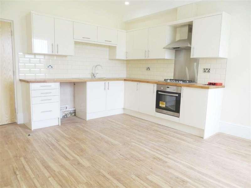 4 Bedrooms Maisonette Flat for rent in Belle Grove Hotel, Newcastle Upon Tyne