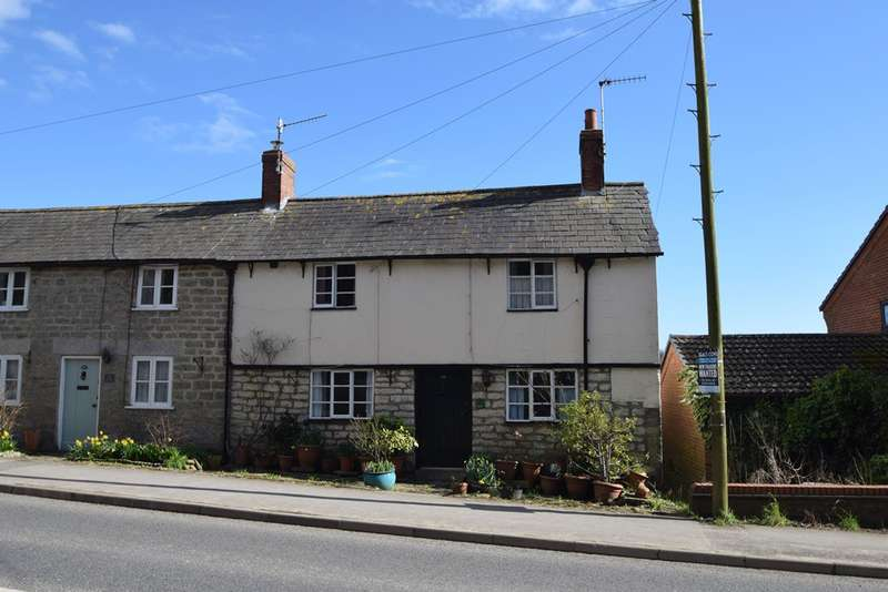 1 Bedroom House for sale in Bridport