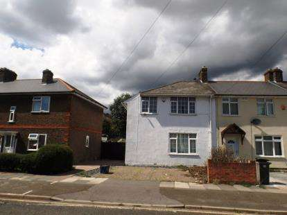 3 Bedrooms End Of Terrace House for sale in Dagenham, London, United Kingdom
