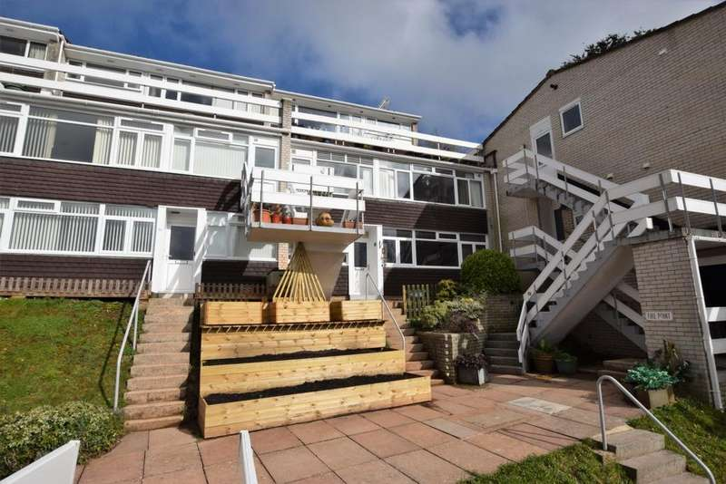 1 Bedroom Apartment Flat for sale in Woodwater Lane, Exeter, EX2