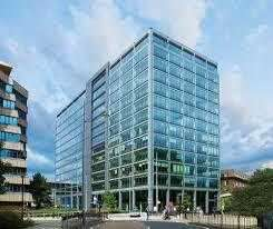 Office Commercial for rent in Serviced Offices Colmore Plaza, Colemore Circus, Birmingham