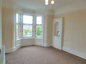 1 Bedroom Flat for rent in Holmhead Crescent, Cathcart, Glasgow