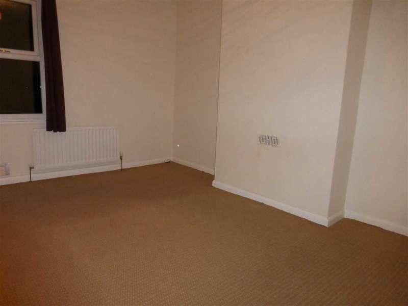 1 Bedroom Terraced House for sale in Ledger Lane, Wakefield