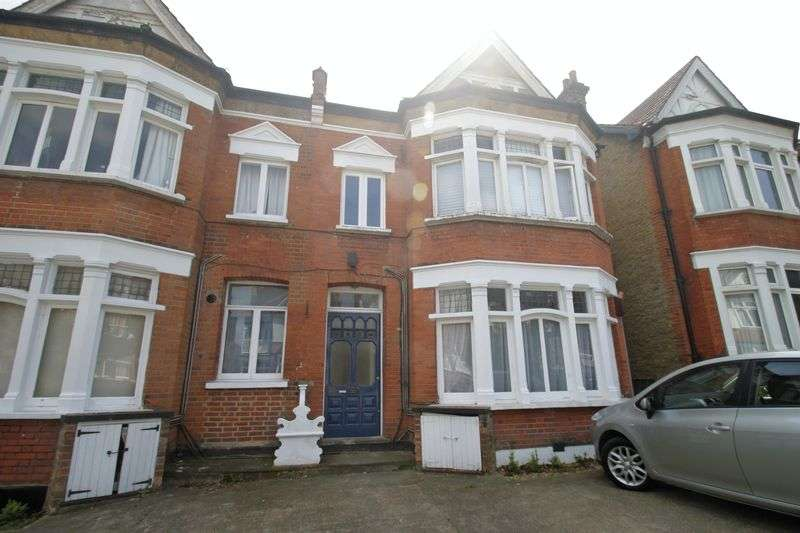 Property for rent in WINCHMORE HILL