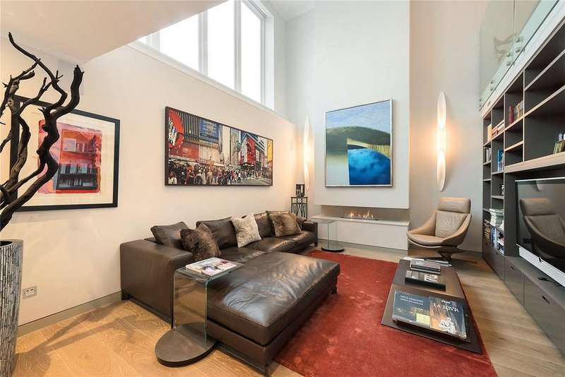 End Of Terrace House for sale in Bishops Road, Fulham, London, SW6