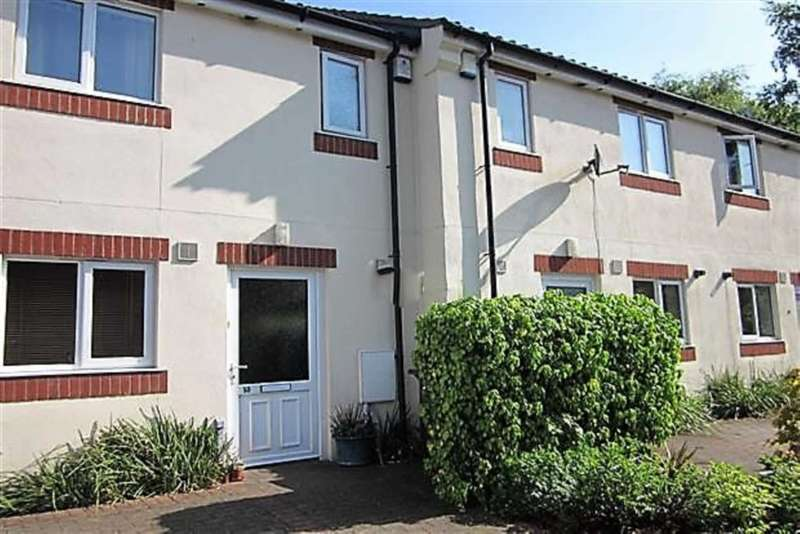 4 Bedrooms House for sale in Devonshire Street, Norwich