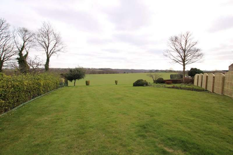 Land Commercial for sale in Sandy Lane, Middlestown