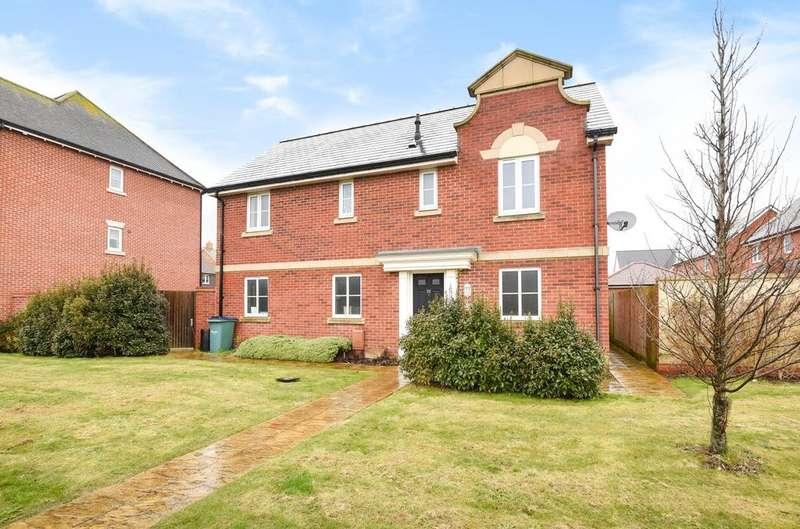 2 Bedrooms House for sale in Elbridge Avenue, Bognor Regis, PO21