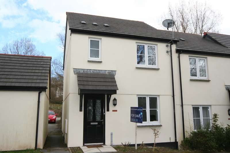 3 Bedrooms House for sale in Truro, ,